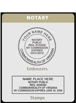 VA-Notary