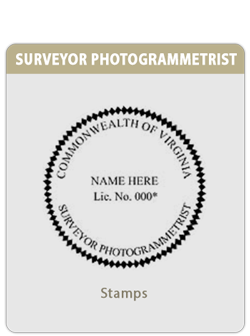 VA-Surveyor Photogrammetrist