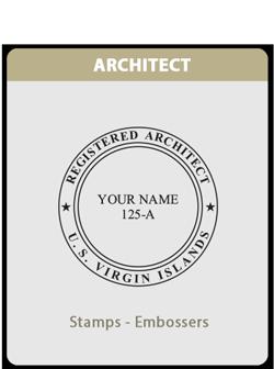 VI-Architect