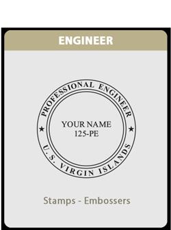 VI-Engineer