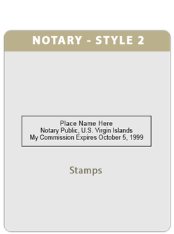 VI-Notary 2