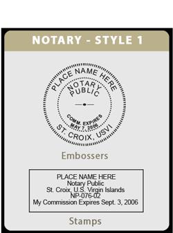 VI-Notary 1