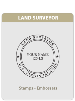 VI-Land Surveyor