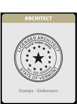 VT-Architect