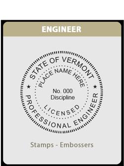 VT-Engineer