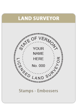 VT-Land Surveyor