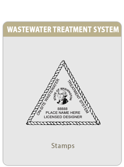 WA-Wastewater Treatment System Designer