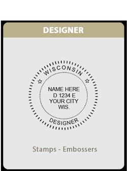 WI-Designer