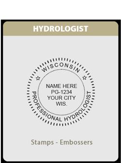 WI-Hydrologist