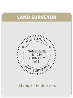WI-Land Surveyor