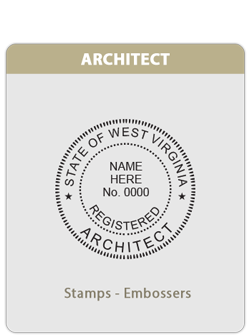 WV-Architect