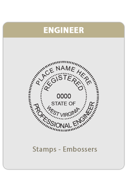 WV-Engineer