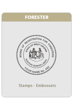 WV-Forester