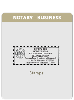 WV-Notary 2