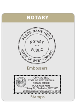 WV-Notary