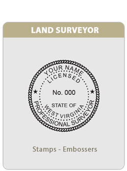 WV-Land Surveyor