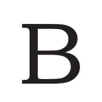 BROOKLYN-1L - Brooklyn 1L-Layout