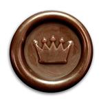 WXTK-CHOCOLATE - Chocolate