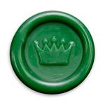 WXTK-GREEN - Green